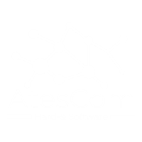 AtesCom: Hard-& Software