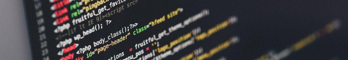 AtesCom: Softwareentwicklung